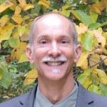 Charles G. Stevens
