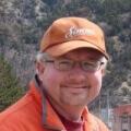 Steven P. Vanderleest, PE