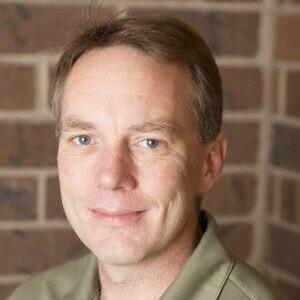 Lee Barger