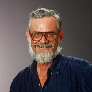 Steve Westhoff