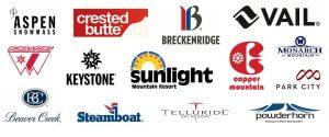 ski area logos 12 cropped