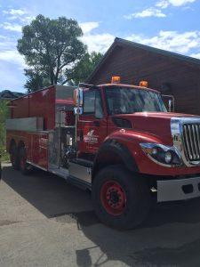 erwsd-fire-pumper-truck