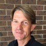 Eric L. Krch, PE, CFM